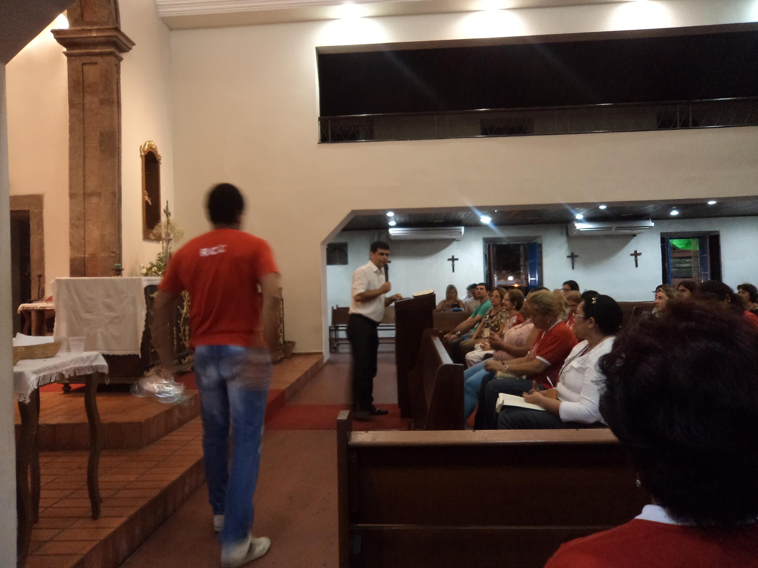 RCC Seminario 8 OUT inicio (35).JPG