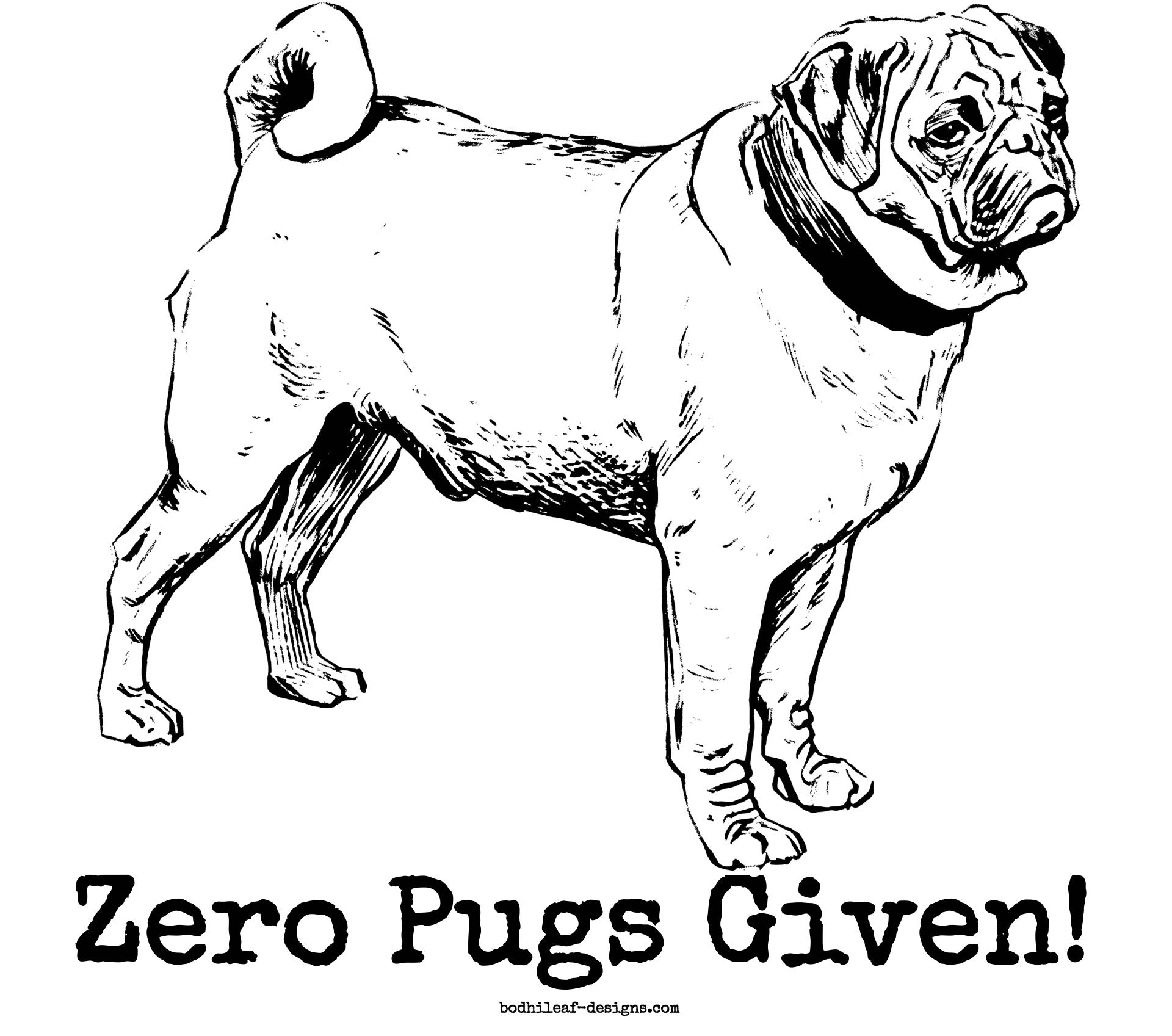 Zero_Pucks_Given_white.png