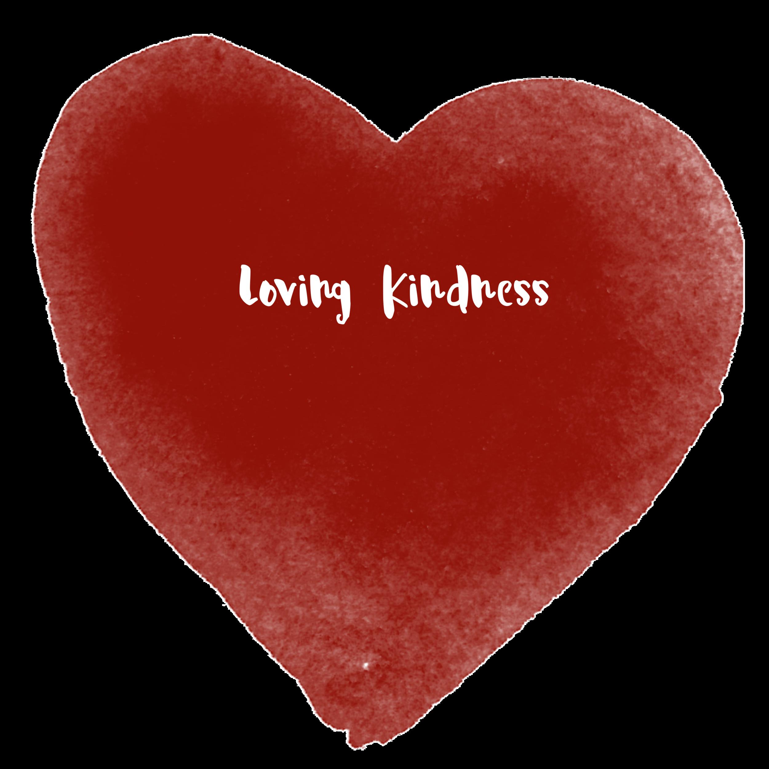 LovingKindess.png