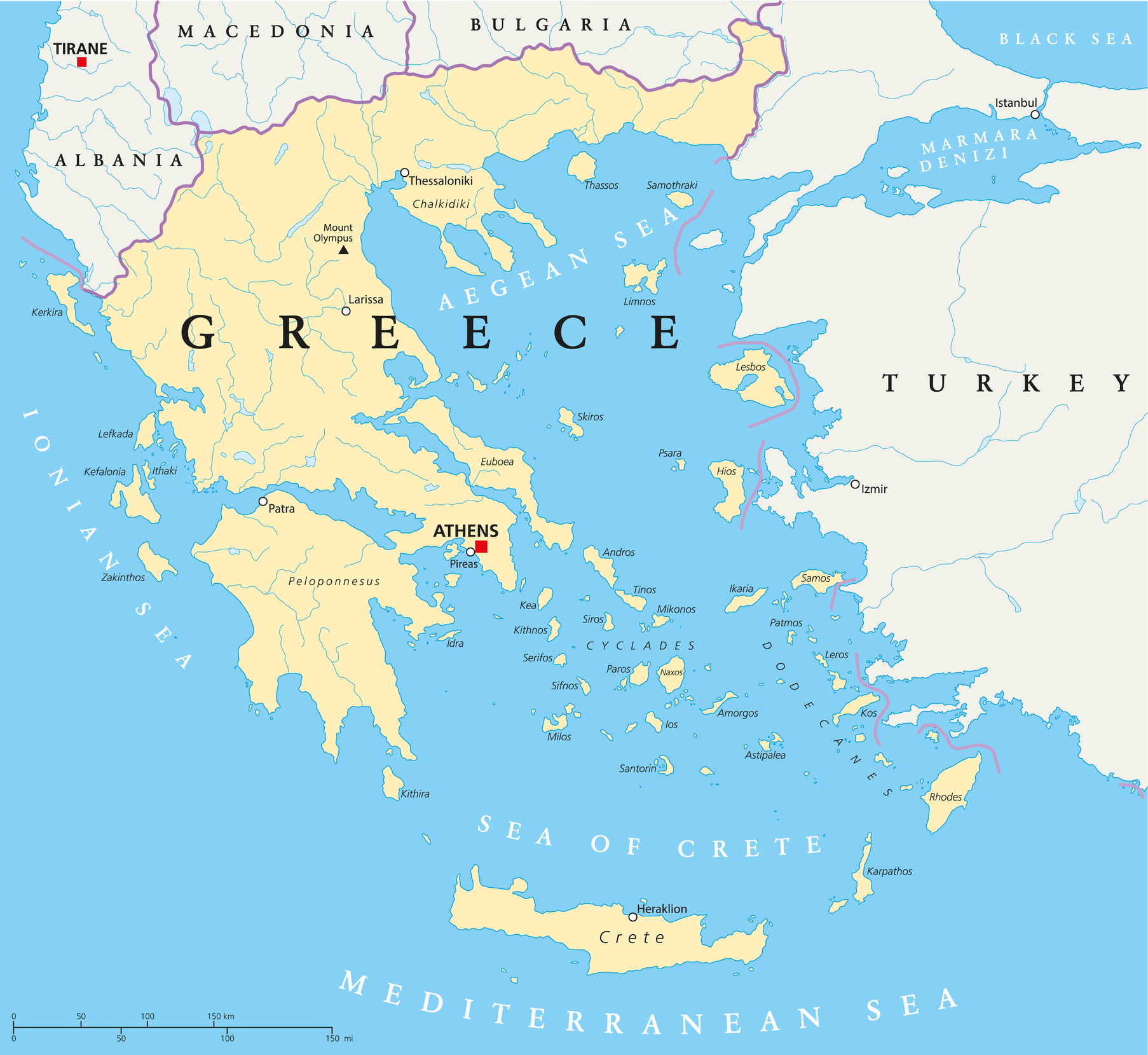 MAP GREECE .jpg
