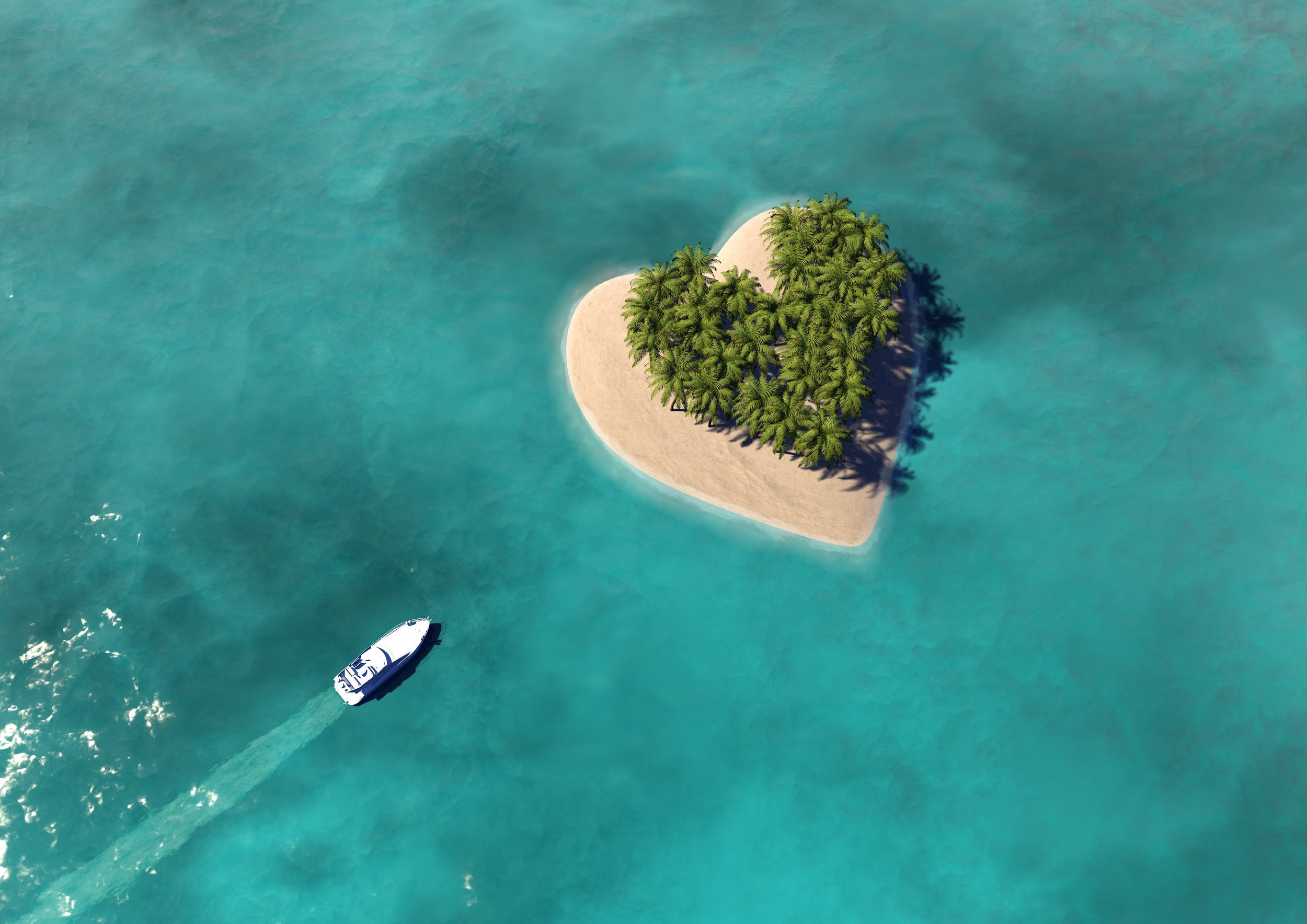 iStock_21382685_XXLARGE Heart Island.jpg