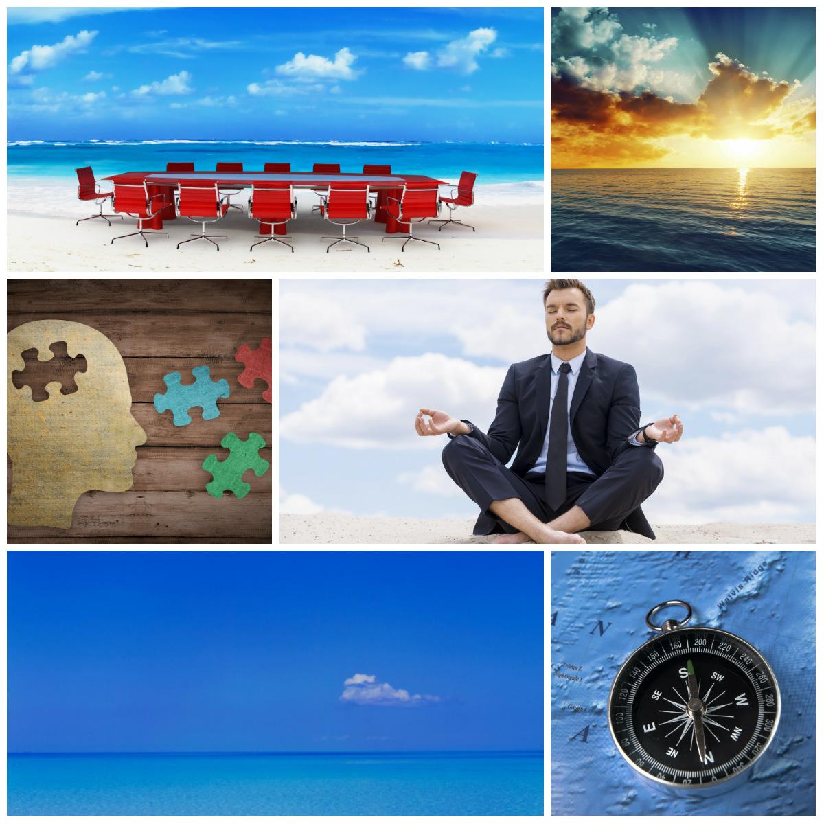 collage corporate.jpg