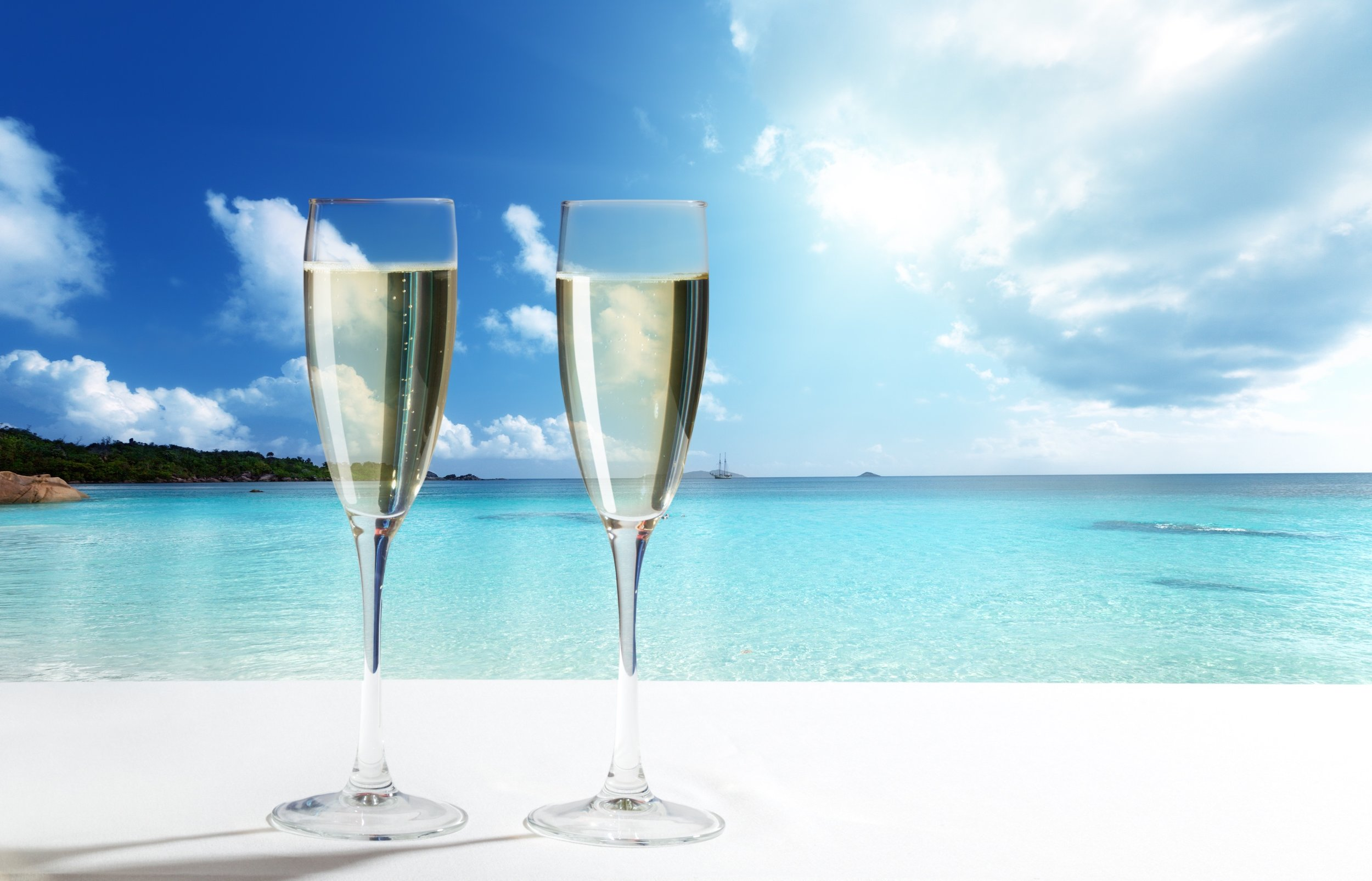 dreamstime_xl_35790786 Champagne Celebration.jpg