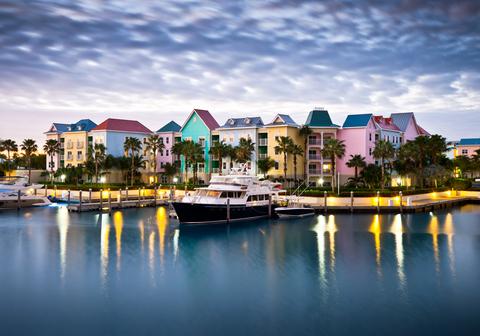 dreamstime_xs_18141023 Bahamas.jpg