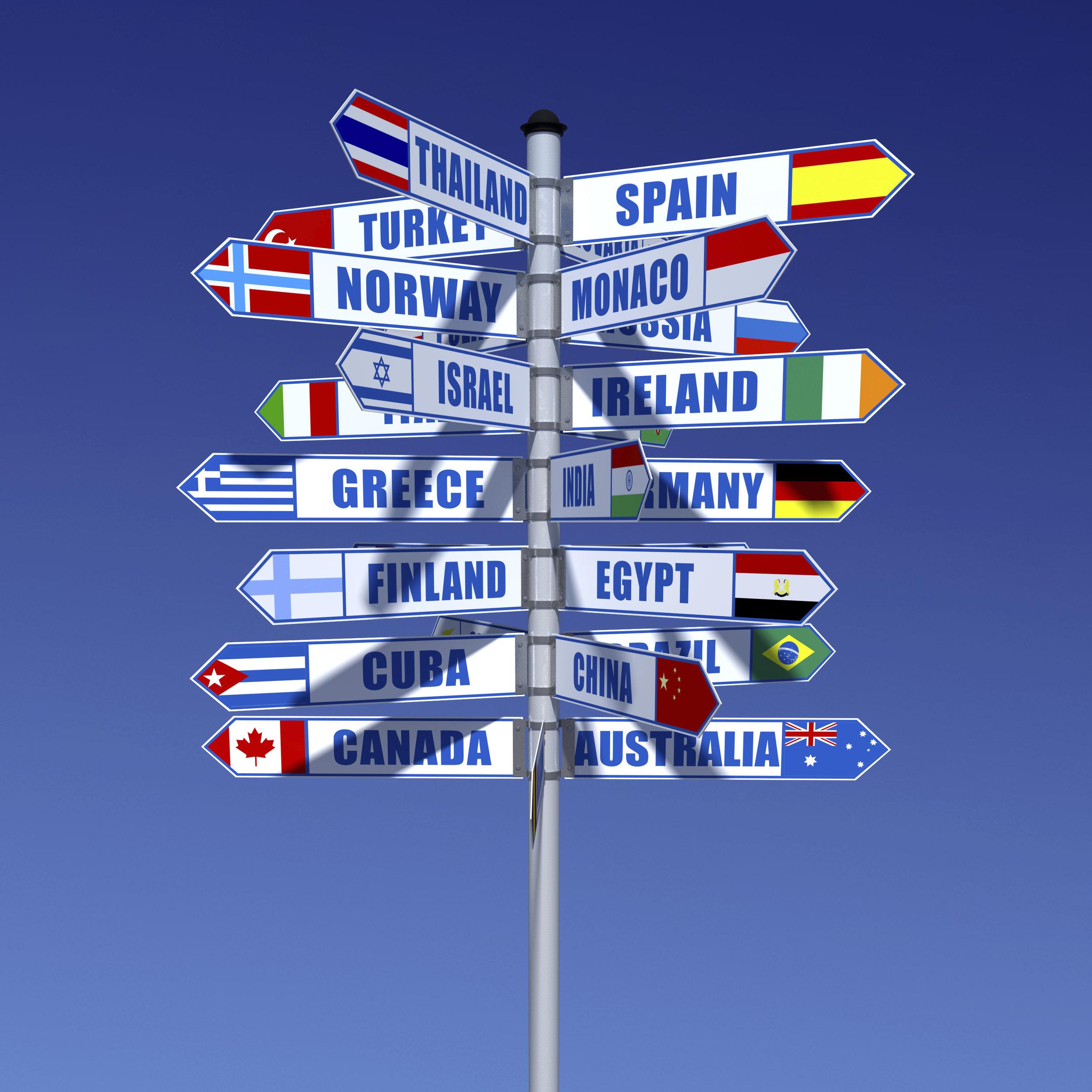 iStock_000014126522Large Travel Signs.jpg