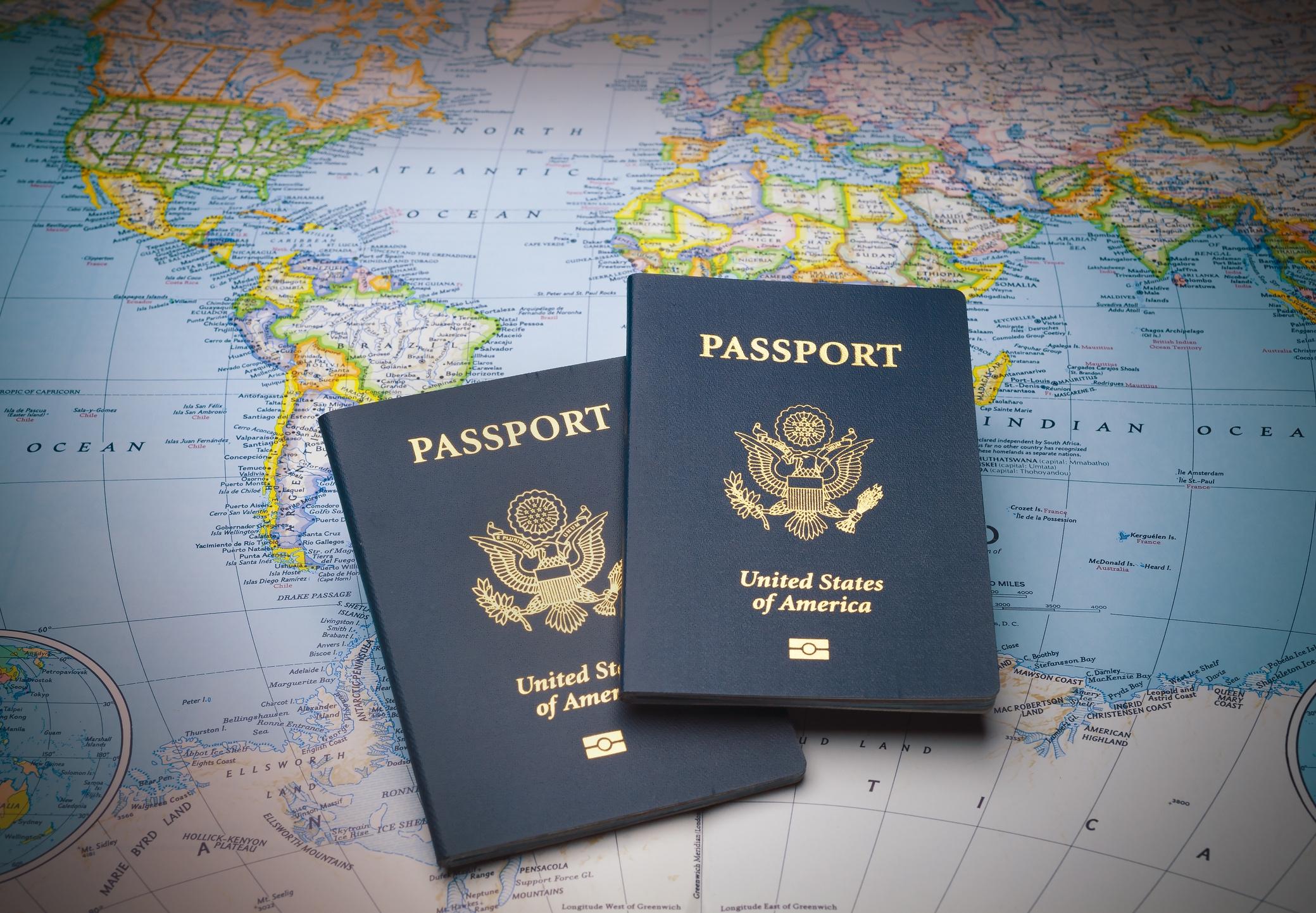 iStock-486884556 passport shot.jpg