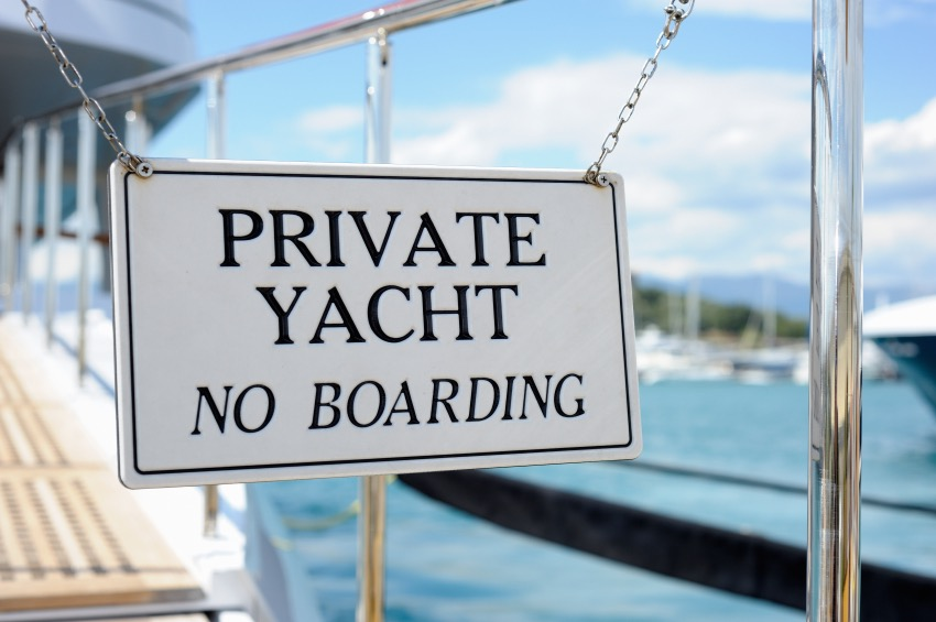 iStock_000013977553Small private yacht.jpg
