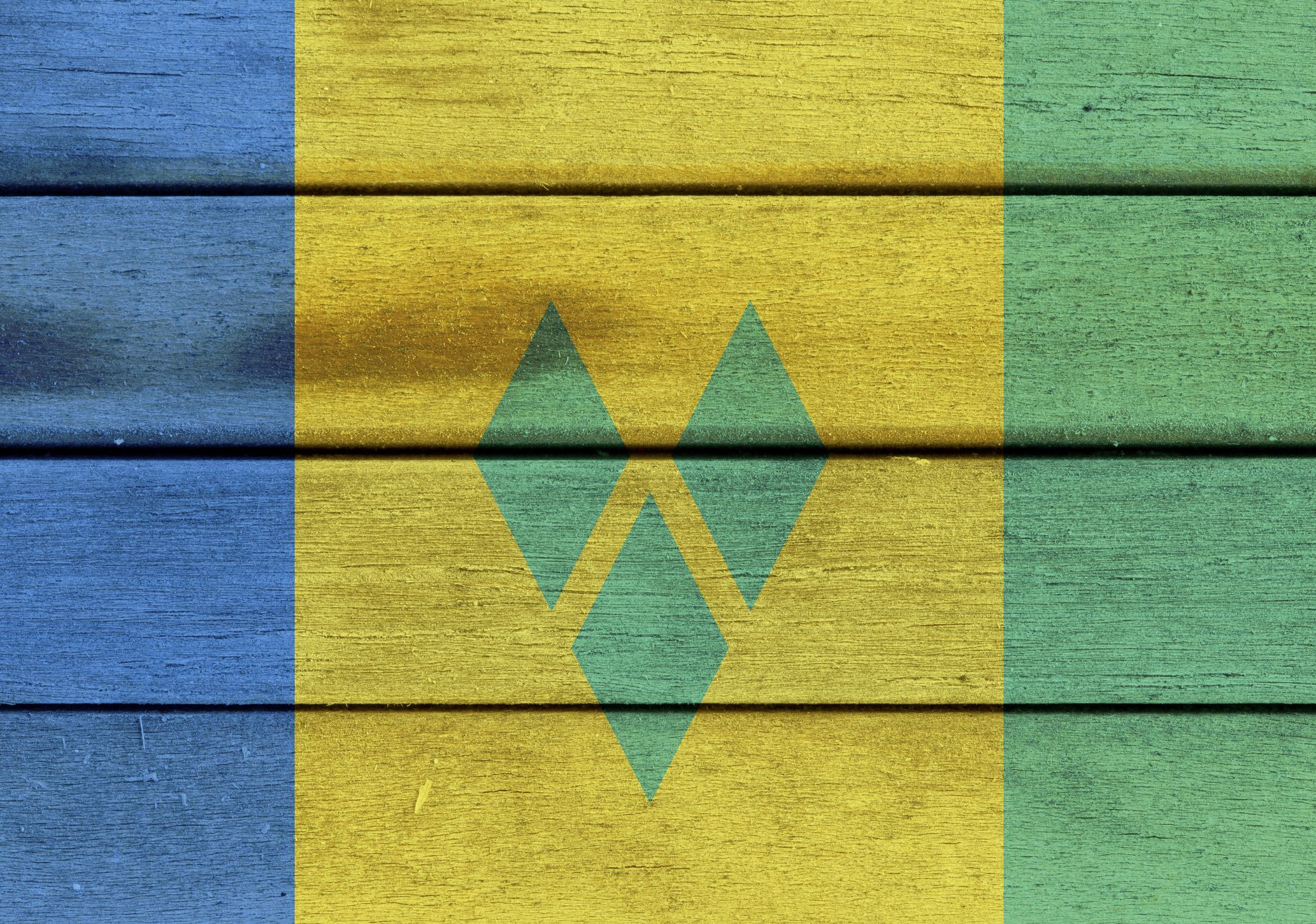 iStock-669538138 Grenadines Flag.jpg