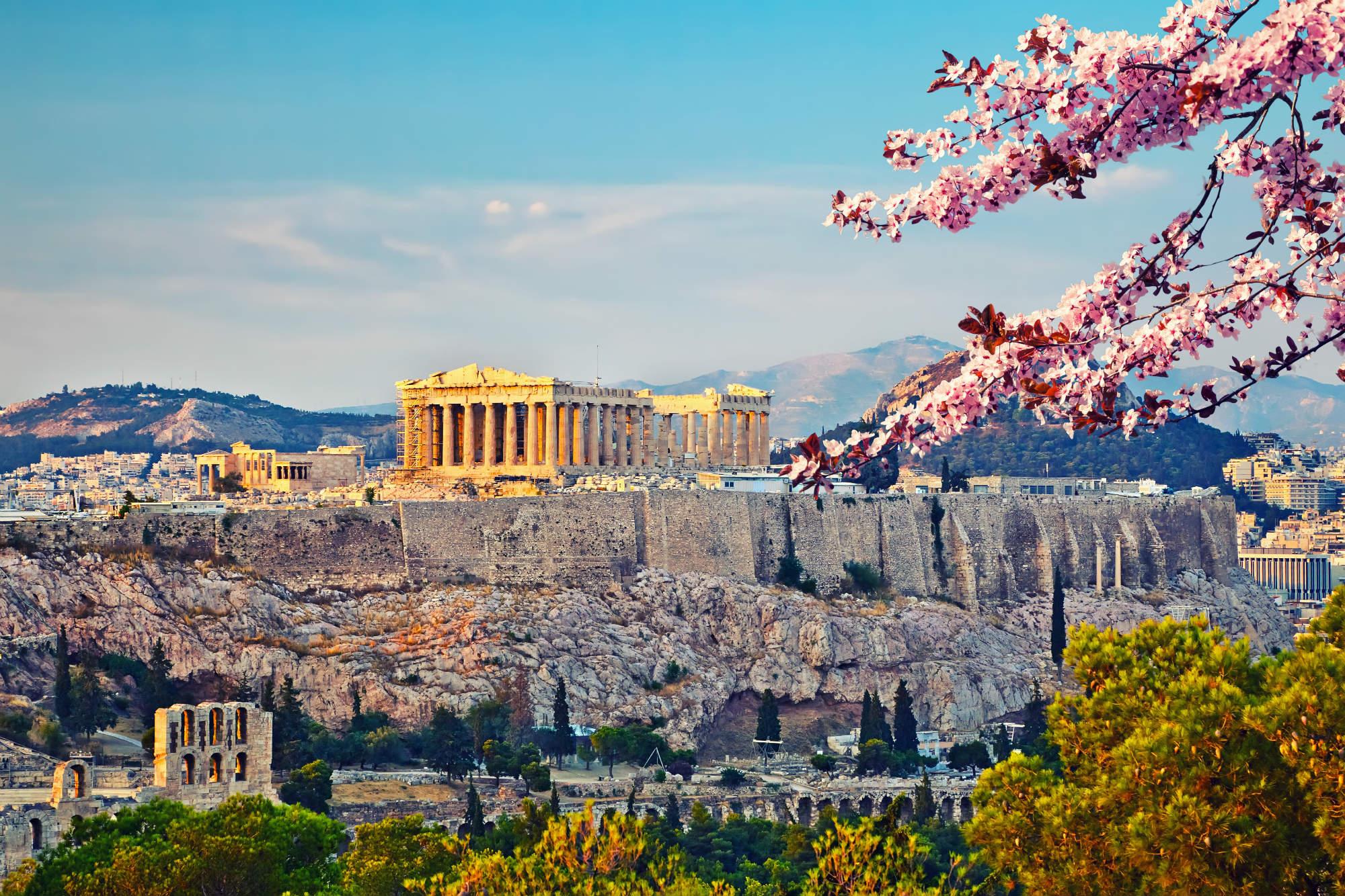 iStock-650696344_super Acropolis Athens Light.jpg