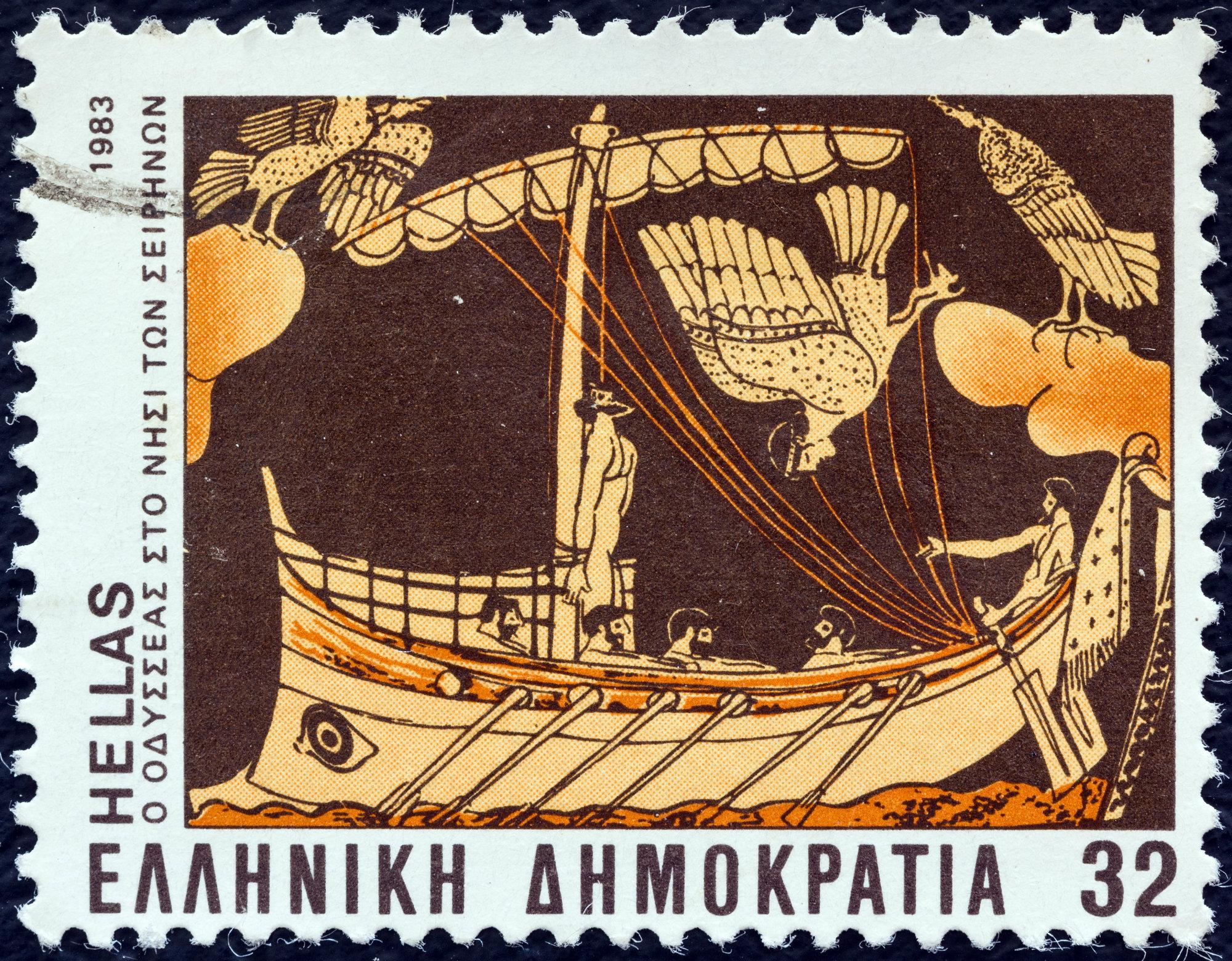 iStock-158957815_high Odysseus Light.jpg