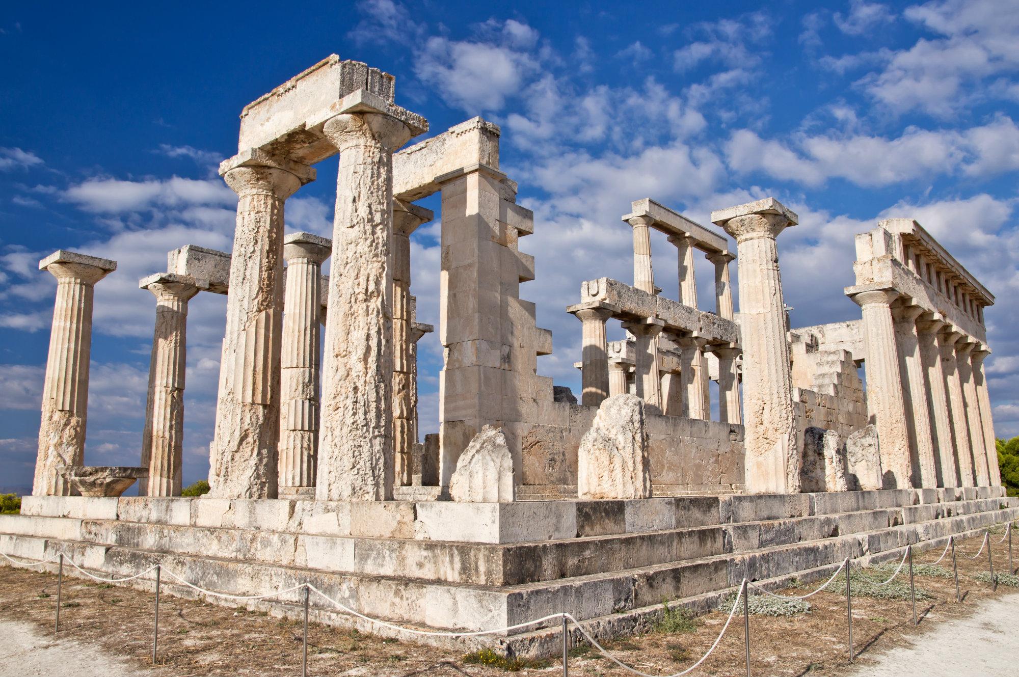 iStock-155641914_high Aegina Acrop.jpg