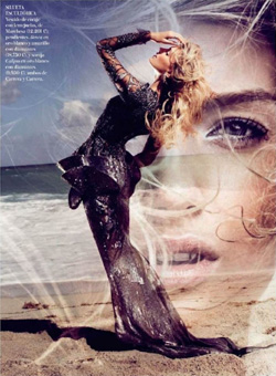89798454-Lily-Donaldson-Vogue-Spain-May-2012-708x964.jpg