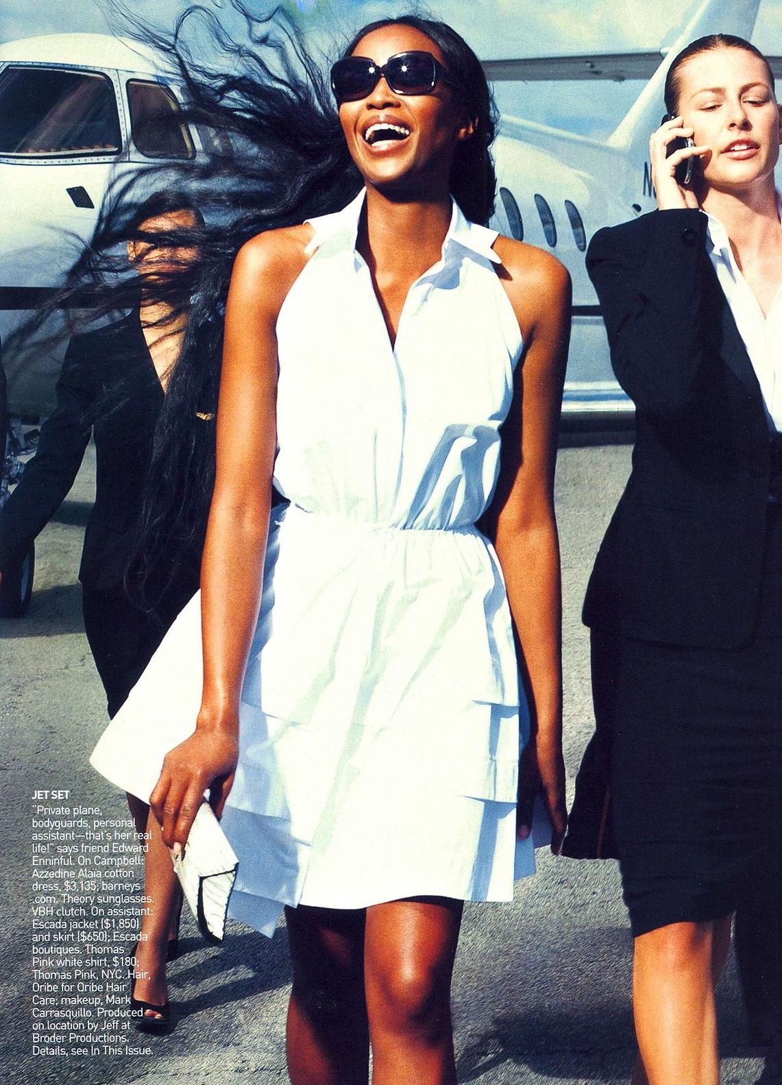 Naomi_Vogue May09_1.jpg