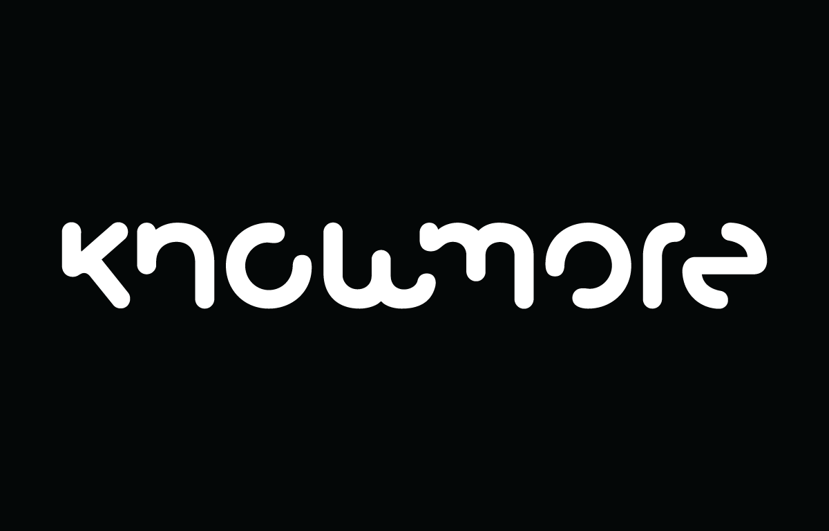 knowmore, a kgb company