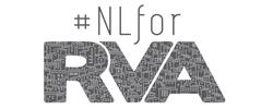 #NL for RVA