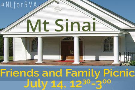 MtSinai - Web Event.jpg