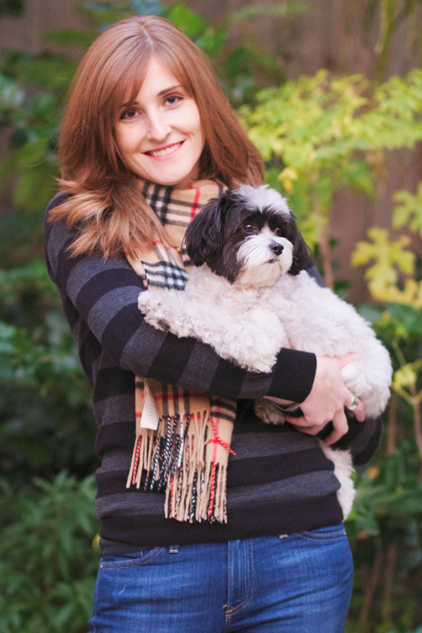 Olivia SCH for website 330.jpg