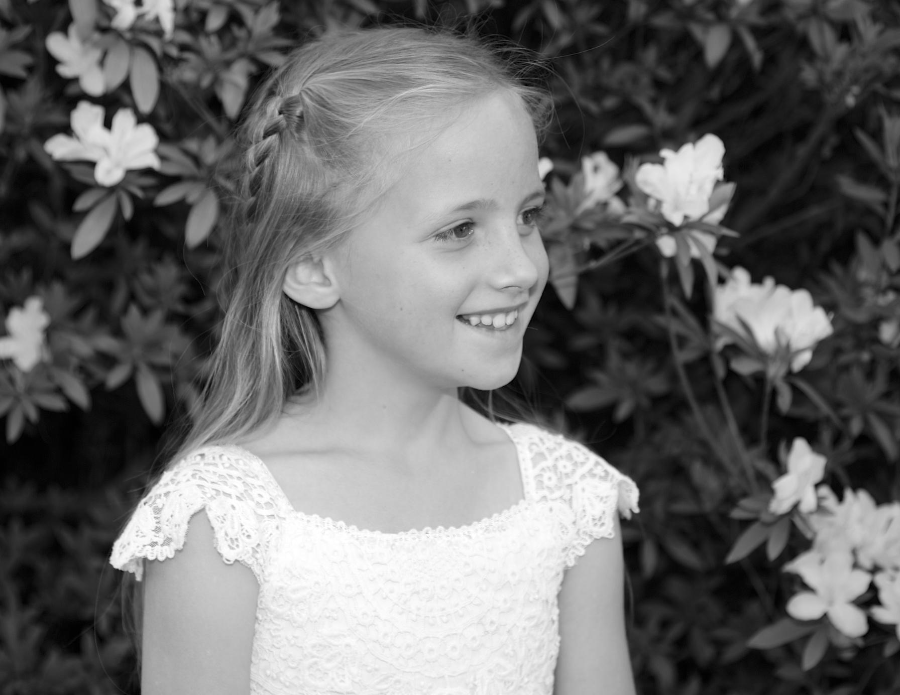 Olivia SCH for website 368.jpg