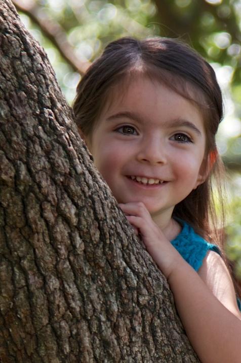 Olivia SCH for website 370.jpg