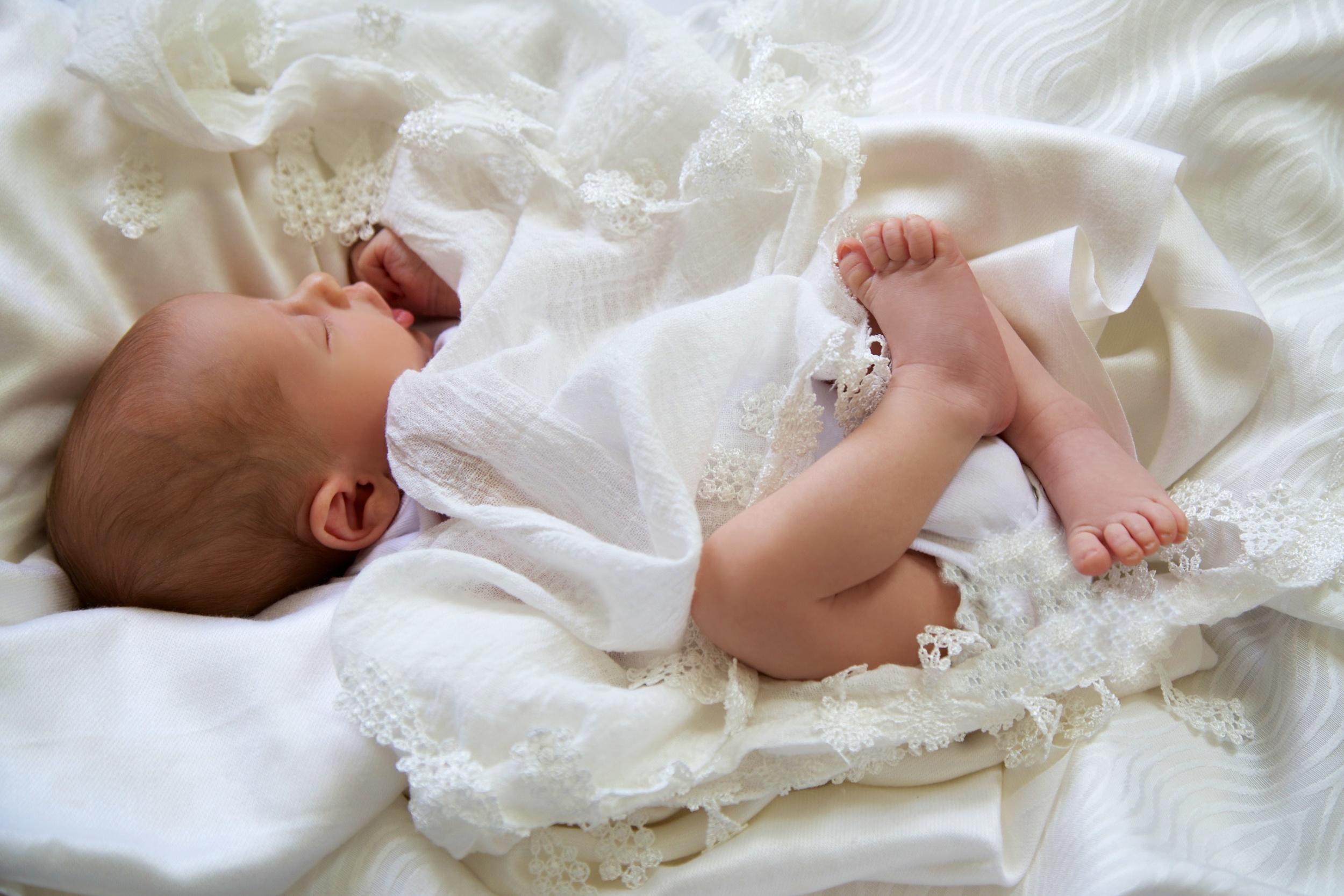 Olivia SCH for website 377.jpg