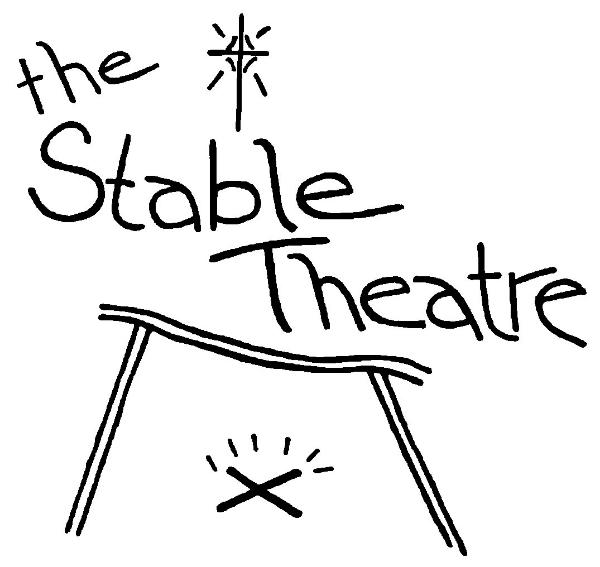 StableTheatre.jpg