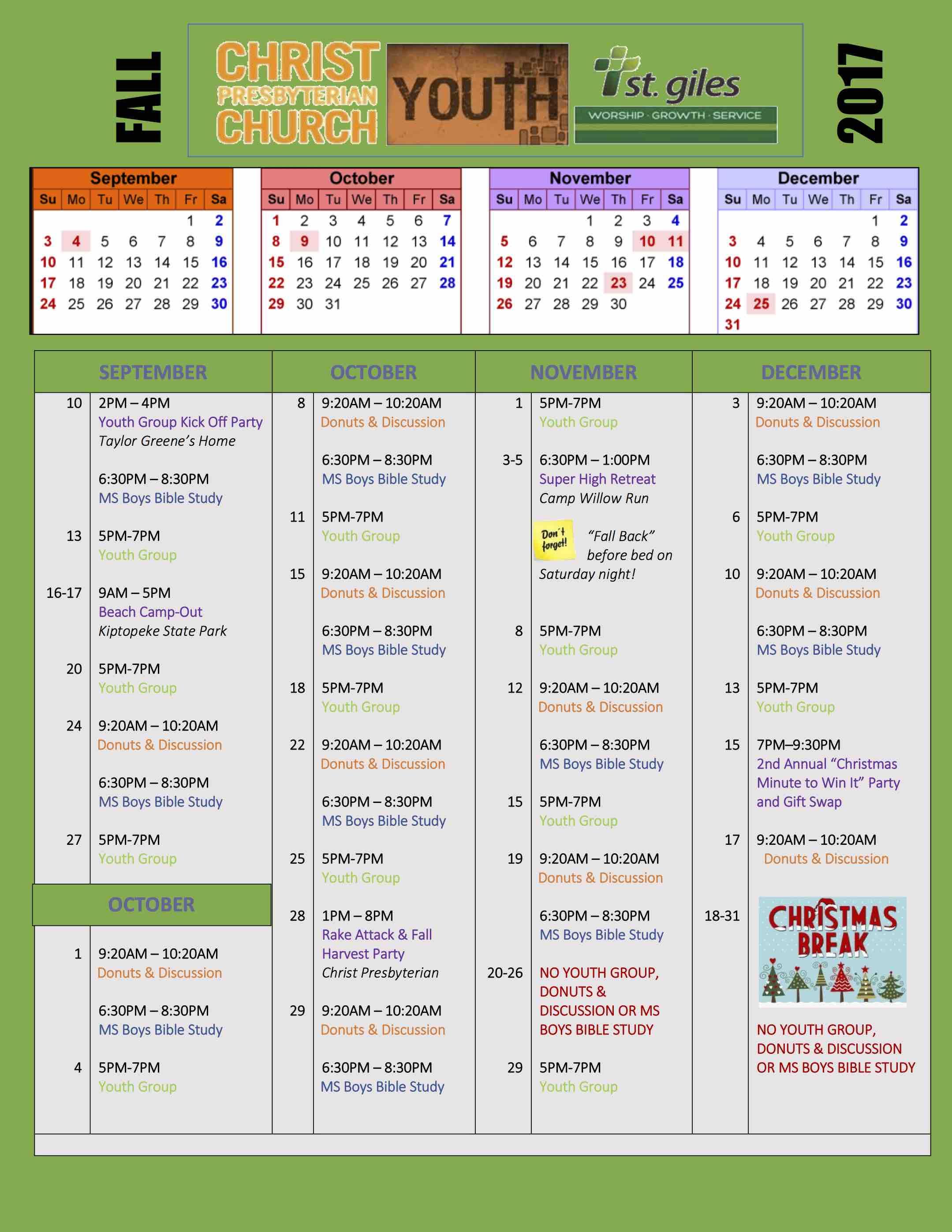 Fall 2017 Calendar.jpg
