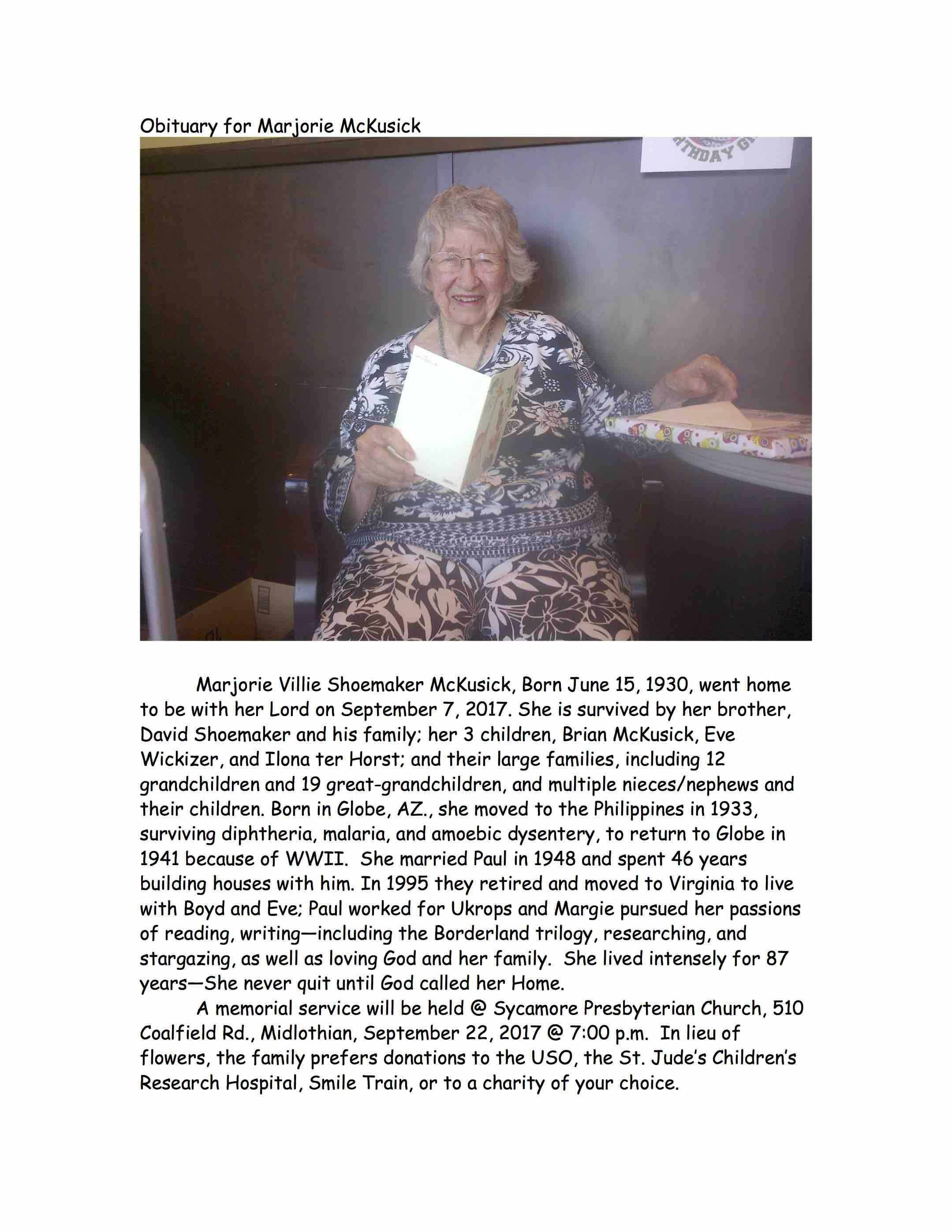 Obituary for Marjorie McKusick.jpg