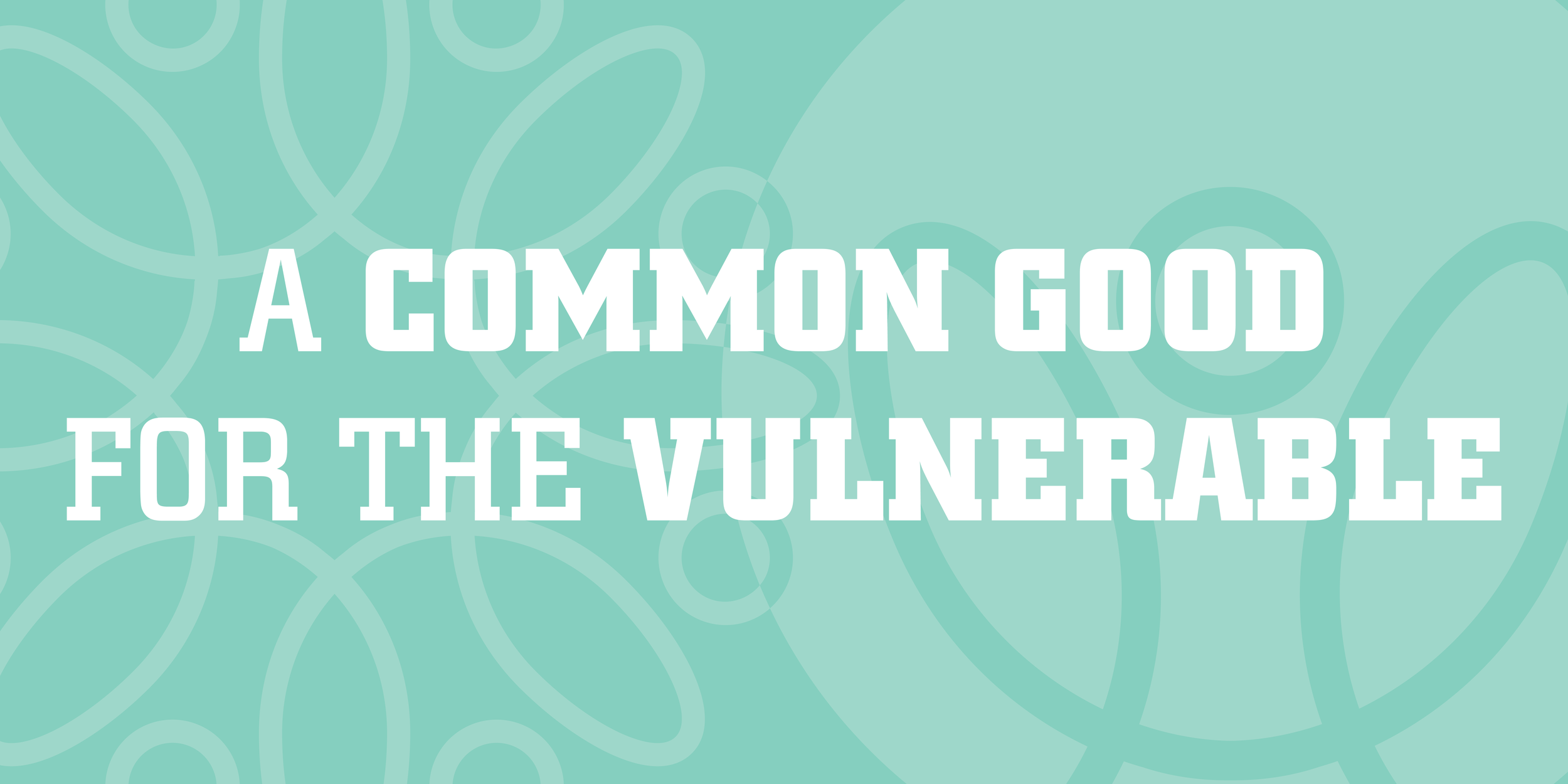 COMMON GOOD EVENT LOGO-02.png