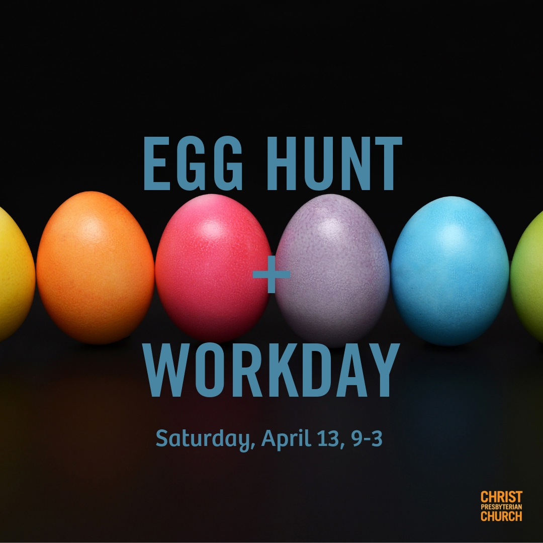Instagram Egghunt and Workday.jpg