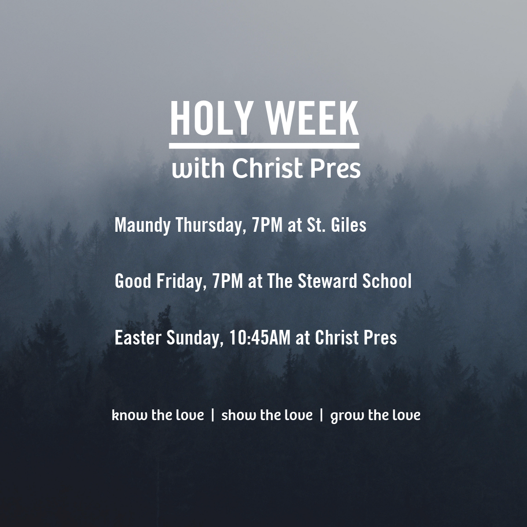 HOLY WEEK.png