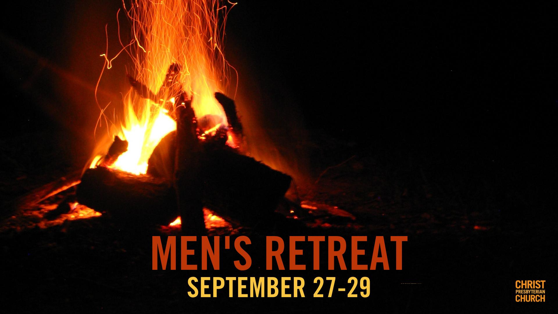 Copy of MEN'S REATREAT.png