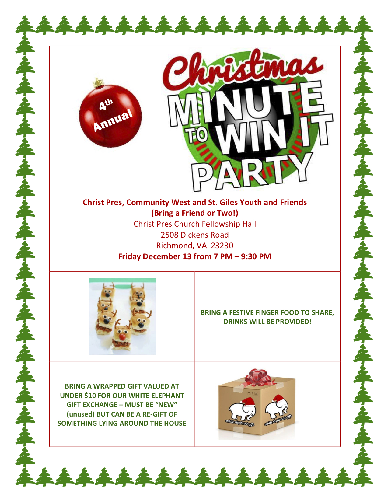 Christmas Party Flyer 2019.jpg