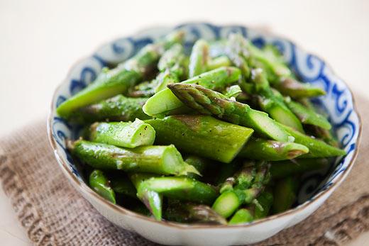 asparagus-new.jpg