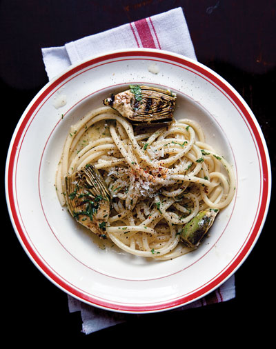 7-130_pasta_with_grilled_artichokes_400.jpg