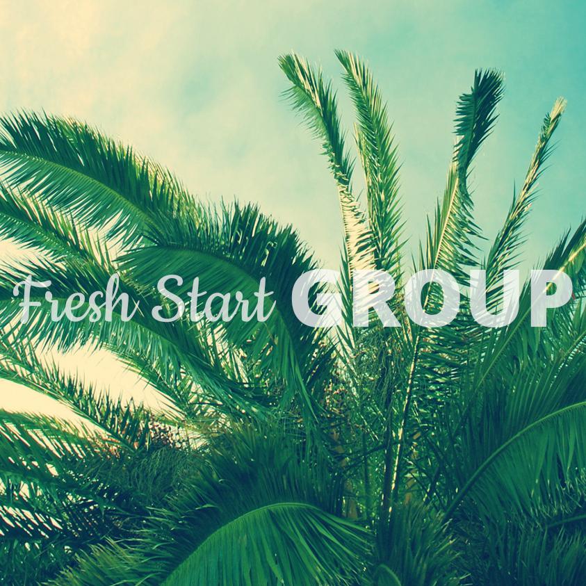 Fresh Start Header.png