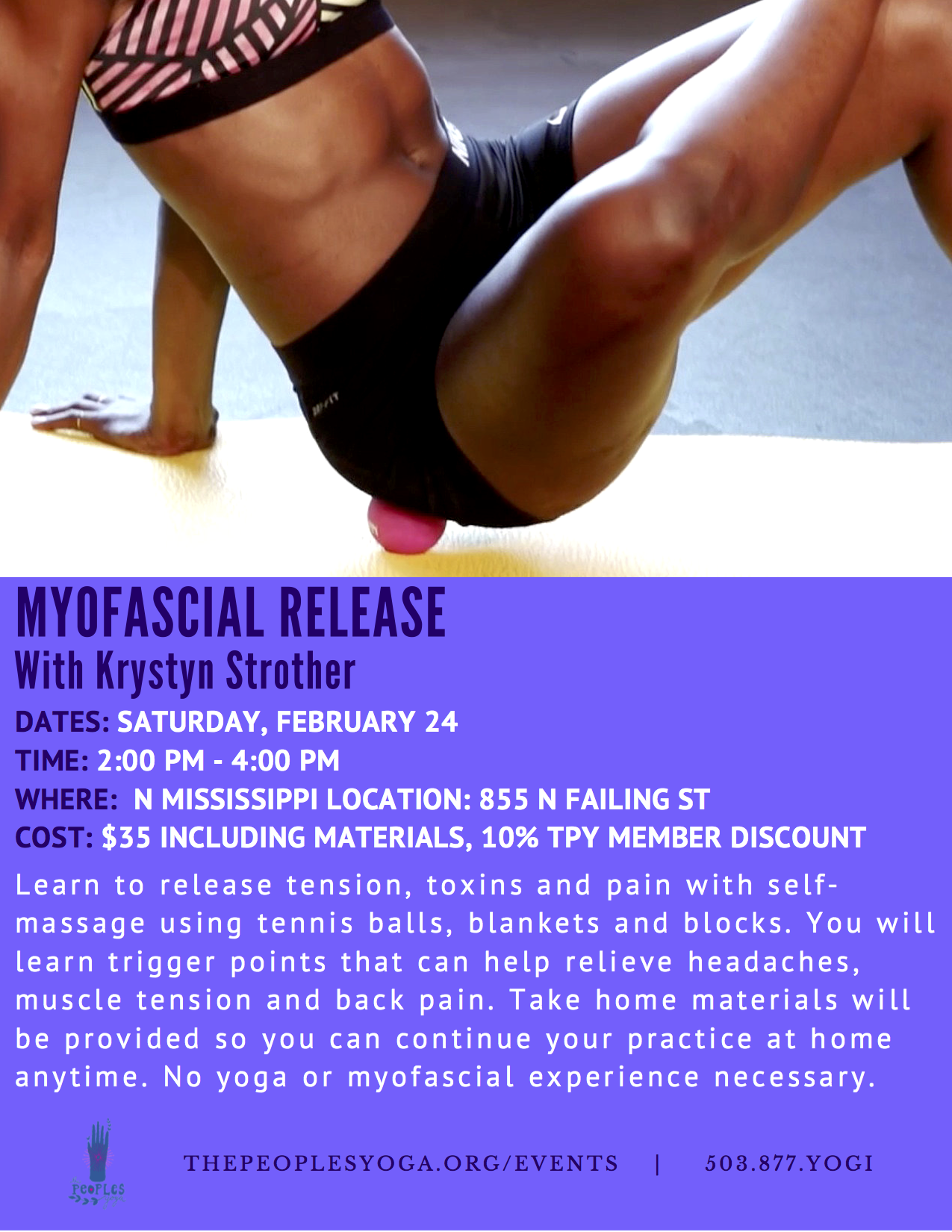 MyofascialRelease:KrystynStrother:February copy.png