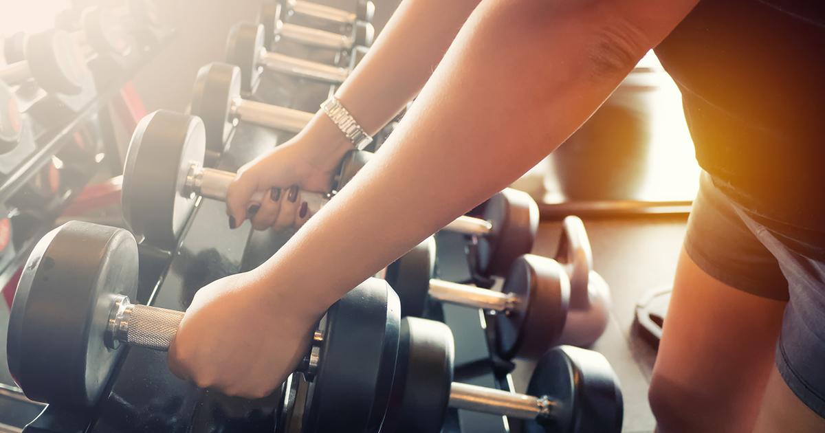 fb-butt-chest-strength-training.jpg