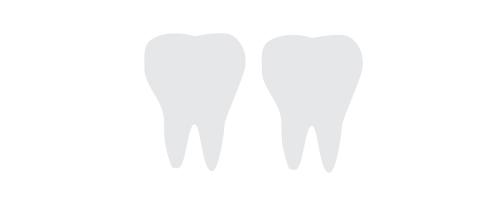 cb-2teeth.jpg