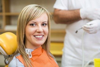 female-dental-patient-sedation