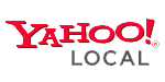 yahoolocallogo