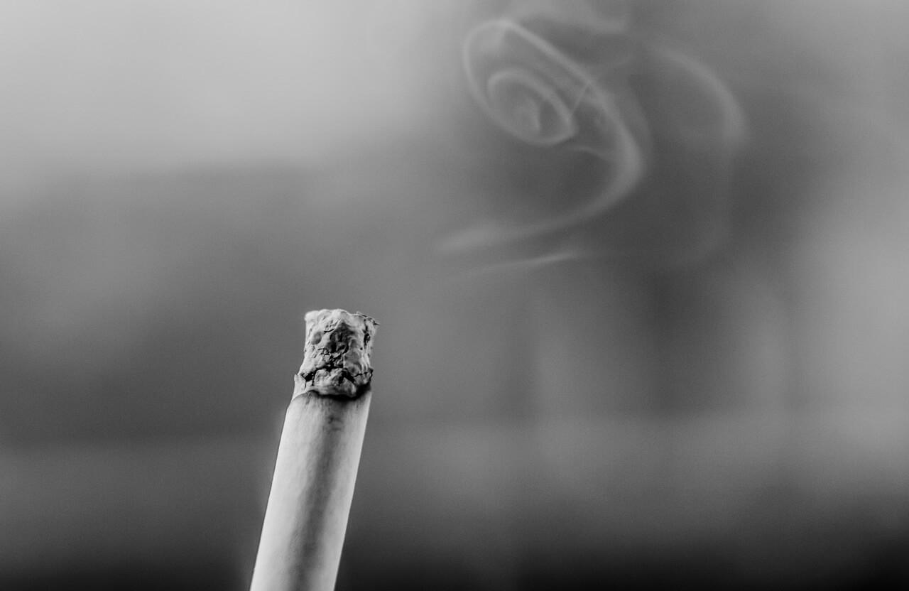 smoking-dental-health.jpg