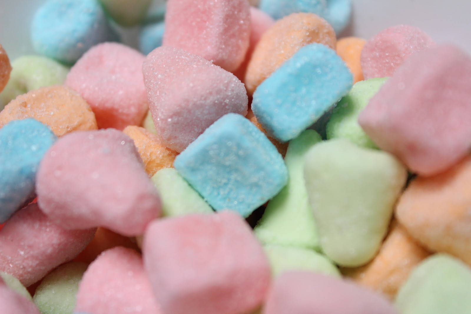 Foods-That-Cause-Cavities