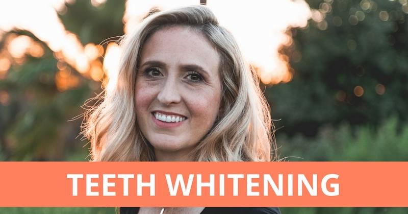 Professional-Teeth-Whitening-Harrisonburg-Dentist.jpg