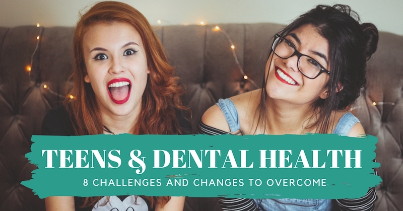 Teens-and-dental-health-challenges-to-overcome.jpg