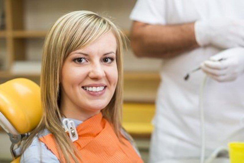 dental-health-myths-main.jpg