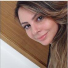 Dr. Fernanda Mastrotti-Pereira