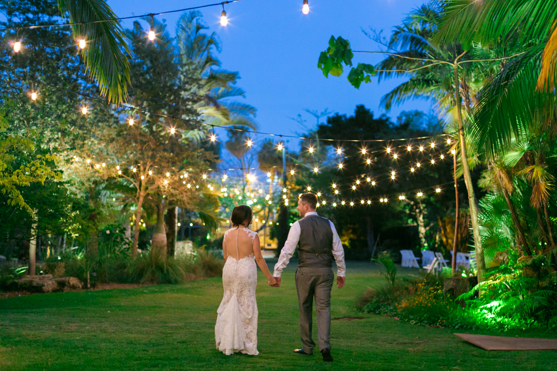 South-Florida-Wedding-Photographer-Miami-Beach-Botanical-Garden