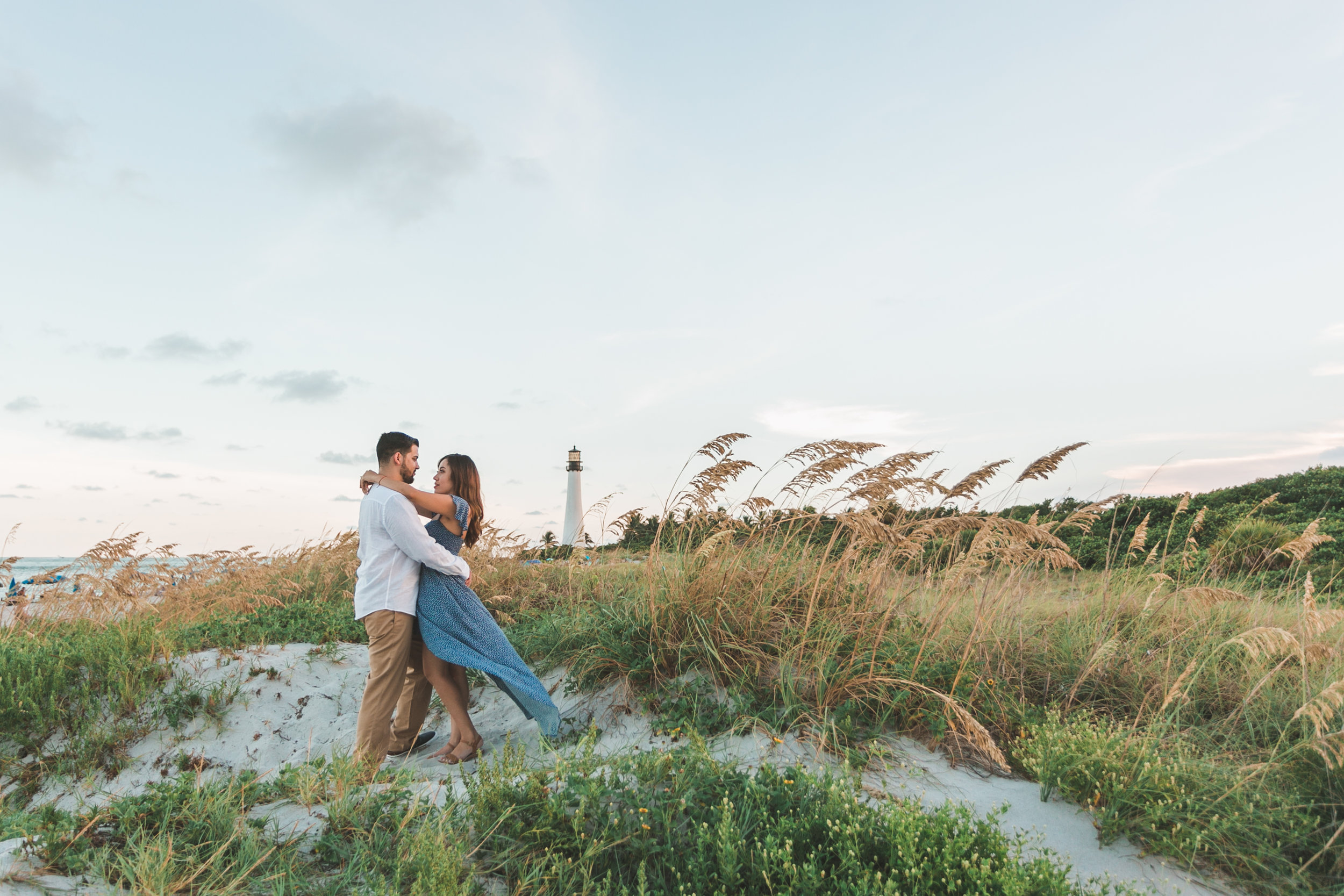 South-Florida-Engagement-Photographer-Miami
