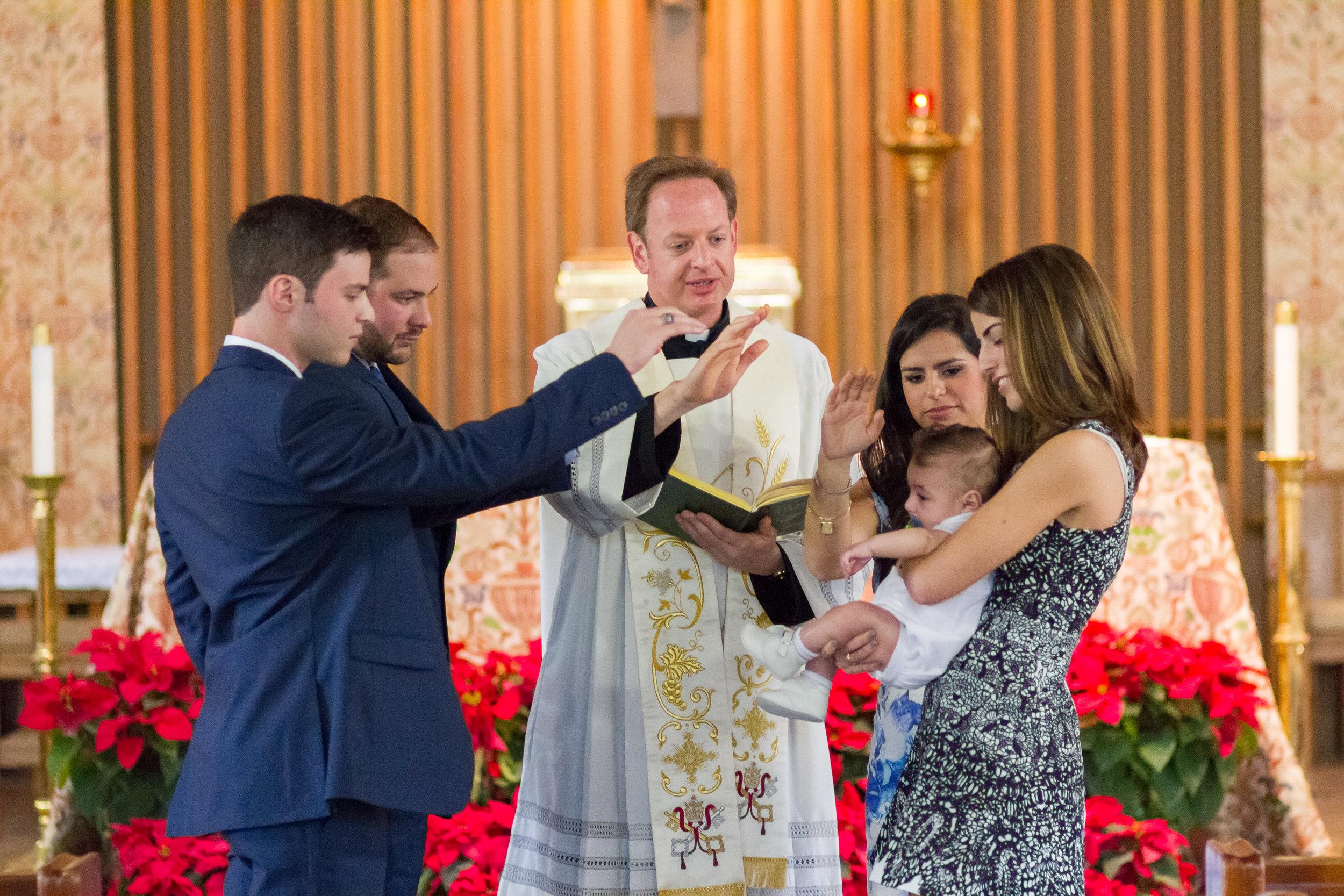 Miami-Baptism-Photographer
