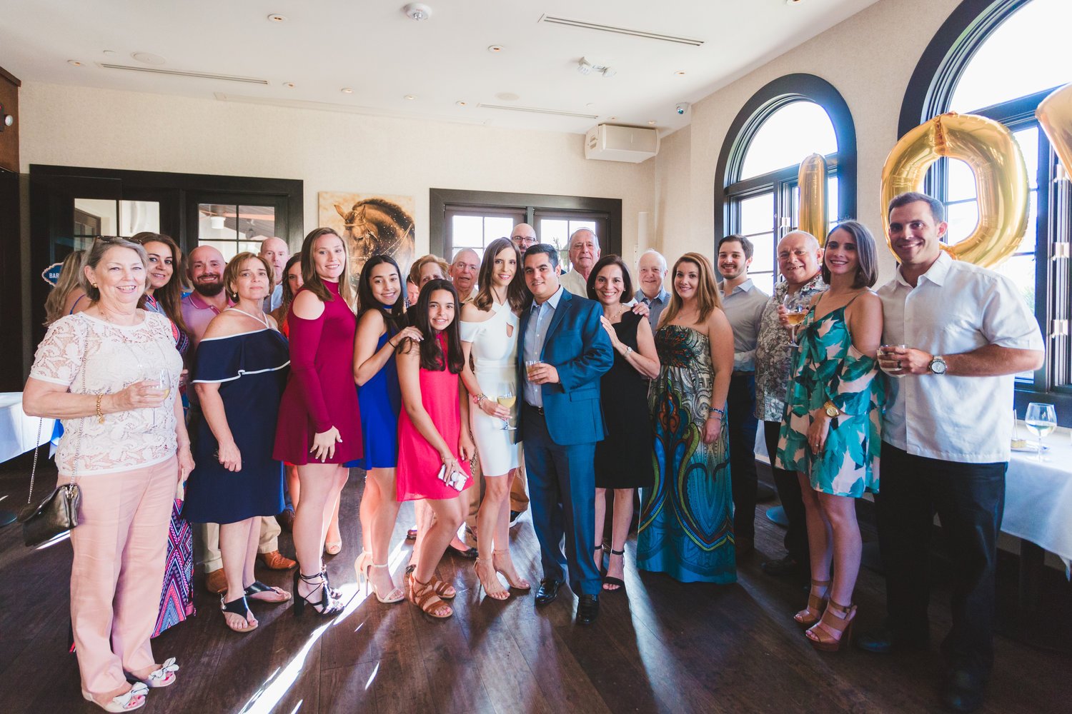 South-Florida-Events-Photographer-Engagement-Party-Photography-Coral-Gables-Bulla-Restaurant